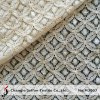 Cotton Crochet Lace Fabric for Garment (M3007)