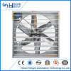 Farm Equipment Negative Pressure Fan for Poultry House