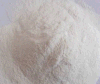 Sell Magnesium Citrate (Food Additives)