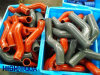 Flexible 45/90/135/180 Degree Elbows Radiator Hose / Coolant Hose / Silicone Hose