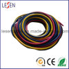 Microphone Cable, High Quality