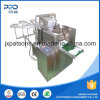 Top Grade Fully Auto Alcohol Awab Pad Making Machines