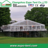 2016 Hot Sale Clear Roof Wedding Tent