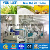 80t/D Complete Automatic Rice Miller