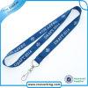 Promotional Gift Ribbon Lanyard Manufacture