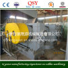 Xkp-610 Rubber Crusher Mill for Rubber Pwoder Machine