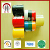 PVC Wrapping Insulation Electrical Tapes
