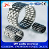 Auto Needle Roller Bearing/Trust Needle Bearing, OEM Customer Brand Acceptable
