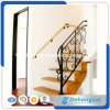 Gorgeous Factory Wrought Iron House Railing Designs