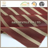 Suit Fabric 100% Polyester Woven Lining Dobby Satin