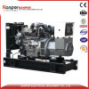 660kw/825kVA AC Three Phase Water Cooled 230V Generator with Ce/ISO/BV