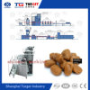 Hot Sale Competitive Price Toffe Candy Eclair Candy Making Line