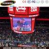 P5/P6/P8/P10/P16 Outdoor Large Stadium Screen LED Displays, Football, Basketball etc