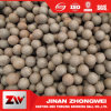 International Certificated Various Grinding Steel Balls for Sale