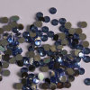 Hot Fix Rhinestones (RH6#)