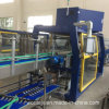 Wd-450A Color Film Location High Speed Shrink Packing Machinery (WD-450A)