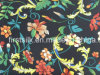 100%Silk 180GSM Jersey Screen Printed Fabric, Interlock, Rib, Mesh Knit Fabric