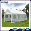 Camping Tent PVC Coated Tarpaulin Cover Sunshade (1000dx1000d 20X20 670g)