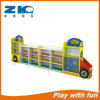 High Quality Kids Wood Shoes Shelf