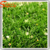 Hot Sale Garden Decoration Artificial Synthetic Grass