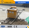 Stone Cutting Machine for Marble Quarry