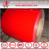 PPGI PPGL Zn Az Coated Steel Coil in Ral Color