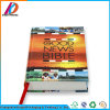 Custom Hardcover Holy Bible Book Printing Service