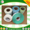 China Supplier Diaper Raw Material Nonwoven Hook Side Tape