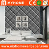 Gray Leather Texture Wallpapers with Customized