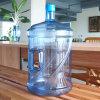 5 Gallon PC Handle Water Bottle 15