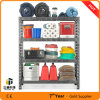 Home Depot Best Selling Storage Shelf