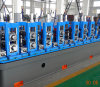 Wg76 Steel Pipe Making Machine
