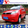 Newest Chinese Mini Electric Car 4 Seat Adult Electric Car