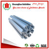 S011 Aluminium Extrusion for Exhibition Booth