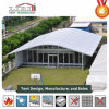 Big Arch Tent in Nigeria for Events
