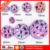 Within 2 Hours Replied Good Price Resin Stone