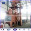 2017 Automatic Shot Blasting Machine H Beam Blasting Equipment
