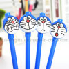 Promotional Ballpen with Cartoon for Kids