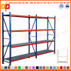 Warehouse Light Duty Storage Racking (Zhr42)