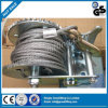 Industrial Wire Rope Winch 2000lbs