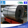 Cold Rolled Steel Sheet in Coil Galvanized Coil
