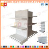 More Colors Customized Supermarket Convenience Store Shelving (Zhs482)