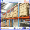 Heavy Duty Storage Rack for Sale (EBILMETAL-PR)