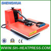 Cheap Heat Transfer Machine