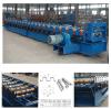Popular Type Concrete Floor Tile Forming Machine (LDG-688)
