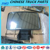 Rear View Mirror for Sinotruk HOWO Truck Spare Part (Wg1642770099)