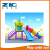 Outdoor Children Game Equipment