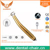 Hot Dale Ce Certificated Gd-H510 Dental Handpiece