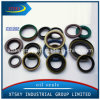 Good Quality Mechanical Oil Seal
