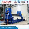 W11S-20X3200 hydraulic type carbon Steel Plate Bending and Rolling Machine
